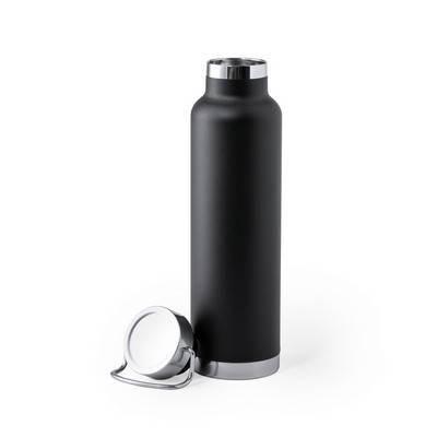Butelka termiczna 650 ml