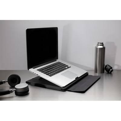 """Pokrowiec na laptopa 15,4"""" 2 w 1 Fiko"""